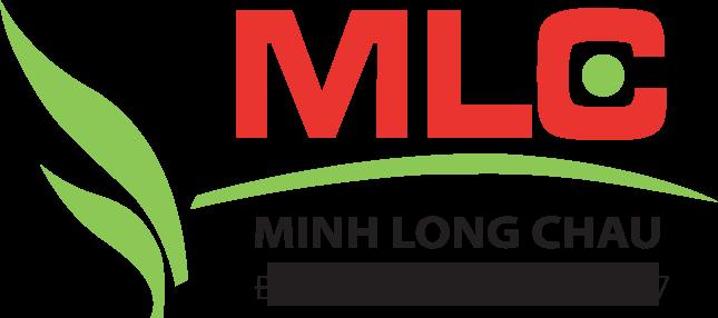 Minh Long Châu